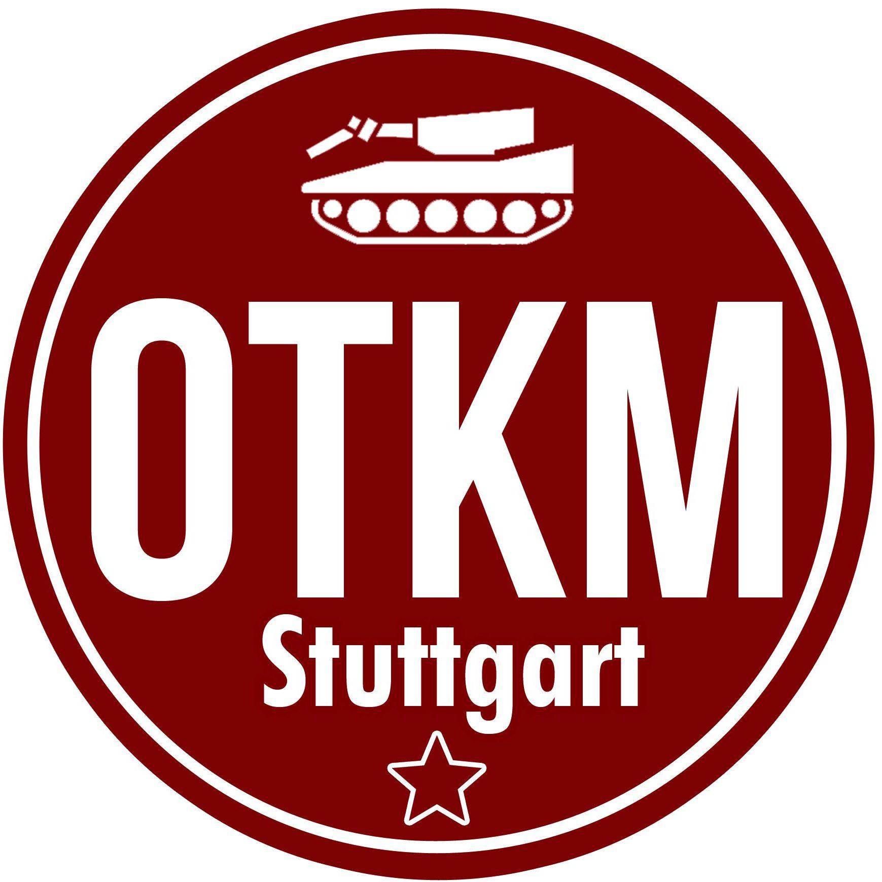 OTKM Stuttgart